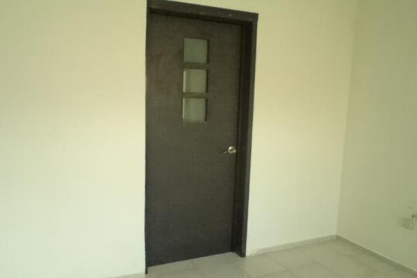 Foto de casa en renta en  , cancún centro, benito juárez, quintana roo, 7193752 No. 15