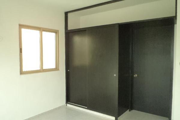Foto de casa en renta en  , cancún centro, benito juárez, quintana roo, 7193752 No. 16
