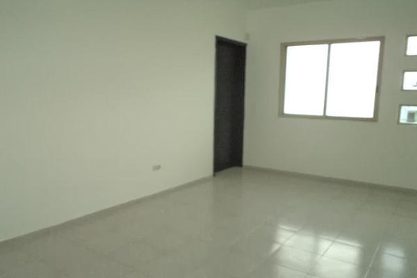 Foto de casa en renta en  , cancún centro, benito juárez, quintana roo, 7193752 No. 18