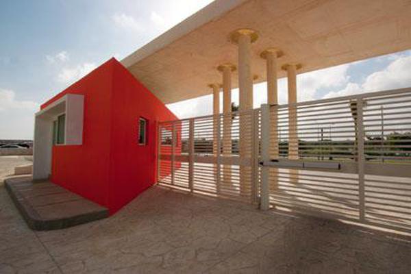 Foto de departamento en renta en  , cancún centro, benito juárez, quintana roo, 7193788 No. 01