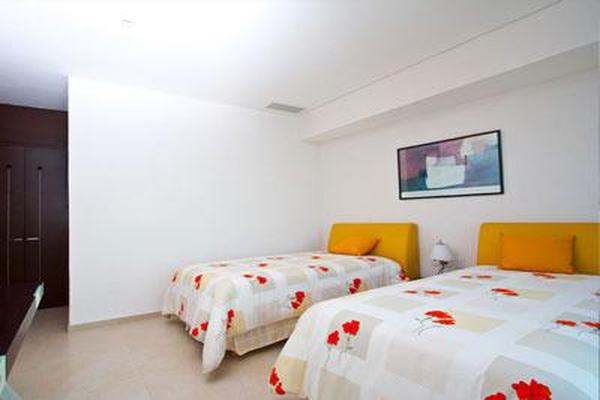 Foto de departamento en renta en  , cancún centro, benito juárez, quintana roo, 7193788 No. 06