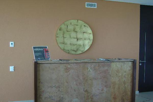 Foto de departamento en renta en  , cancún centro, benito juárez, quintana roo, 7193788 No. 09