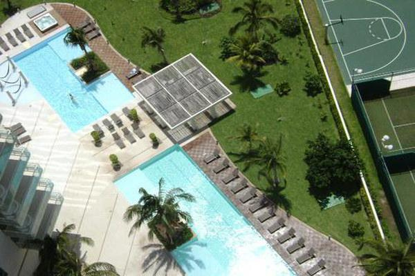 Foto de departamento en renta en  , cancún centro, benito juárez, quintana roo, 7193788 No. 16