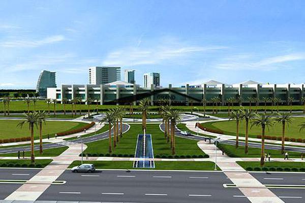 Foto de terreno habitacional en venta en  , cancún centro, benito juárez, quintana roo, 7193792 No. 02