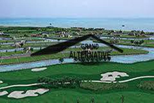 Foto de terreno habitacional en venta en  , cancún centro, benito juárez, quintana roo, 7193792 No. 05