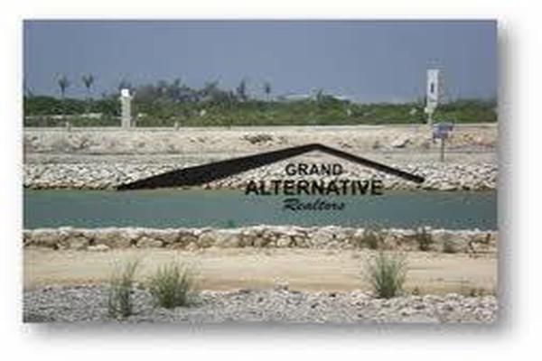 Foto de terreno habitacional en venta en  , cancún centro, benito juárez, quintana roo, 7193792 No. 06