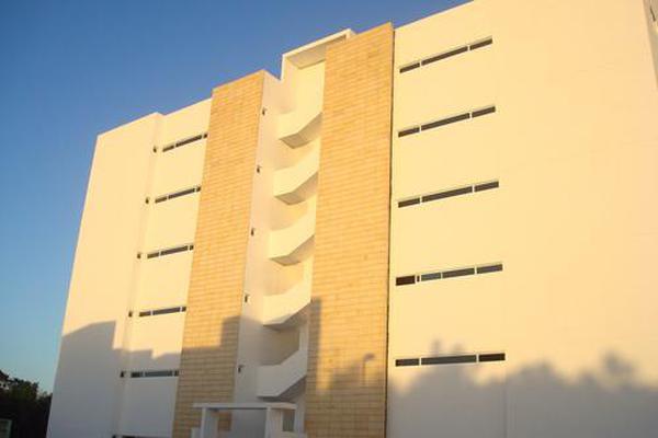 Foto de departamento en renta en  , cancún centro, benito juárez, quintana roo, 7193817 No. 03