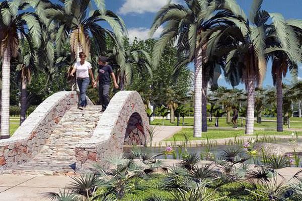 Foto de departamento en renta en  , cancún centro, benito juárez, quintana roo, 7193817 No. 05