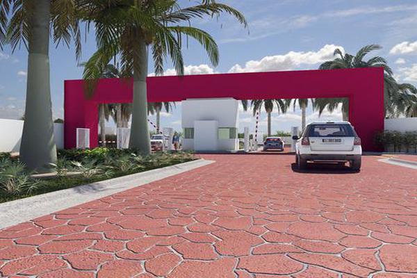 Foto de departamento en renta en  , cancún centro, benito juárez, quintana roo, 7193817 No. 07