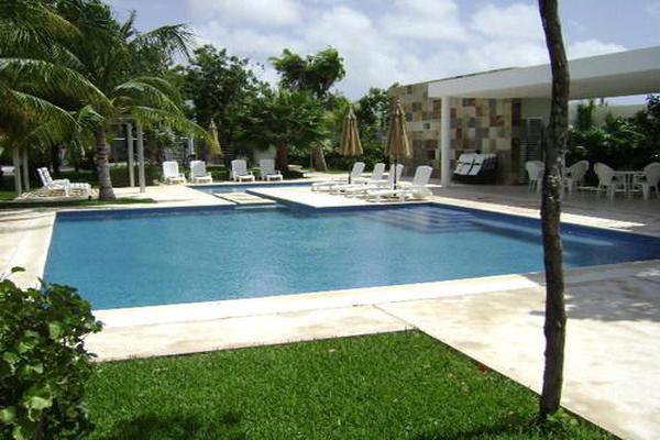 Foto de casa en venta en  , cancún centro, benito juárez, quintana roo, 7193887 No. 02
