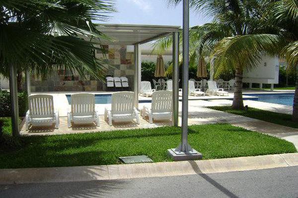 Foto de casa en venta en  , cancún centro, benito juárez, quintana roo, 7193887 No. 04