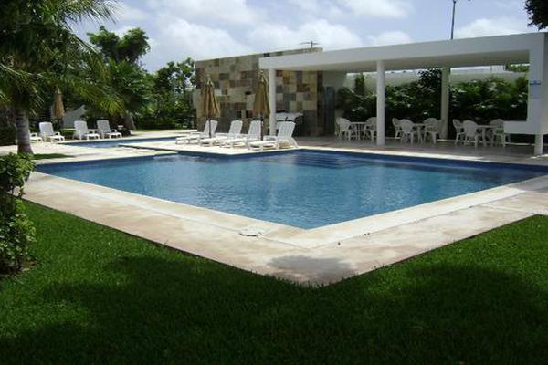 Foto de casa en venta en  , cancún centro, benito juárez, quintana roo, 7193887 No. 05
