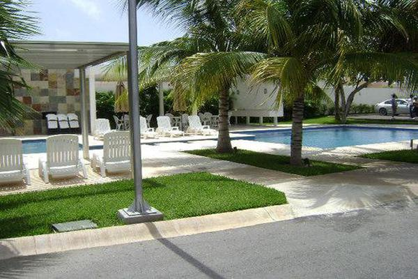 Foto de casa en venta en  , cancún centro, benito juárez, quintana roo, 7193887 No. 06