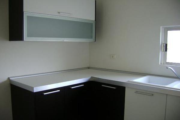 Foto de casa en venta en  , cancún centro, benito juárez, quintana roo, 7193887 No. 09