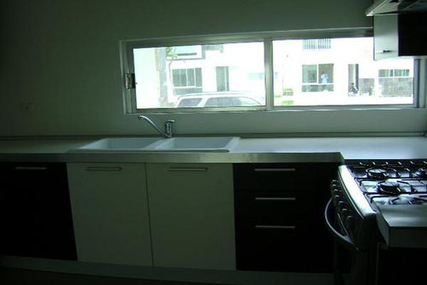 Foto de casa en venta en  , cancún centro, benito juárez, quintana roo, 7193887 No. 10