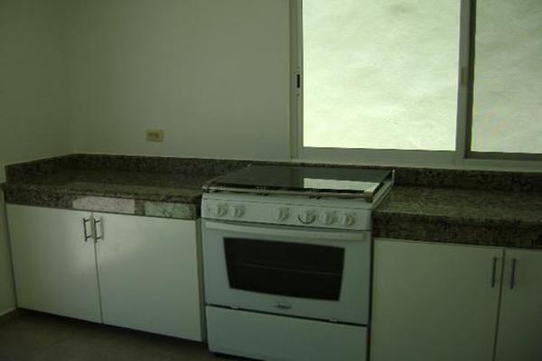 Foto de casa en venta en  , cancún centro, benito juárez, quintana roo, 7193887 No. 11