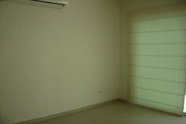 Foto de casa en venta en  , cancún centro, benito juárez, quintana roo, 7193887 No. 13