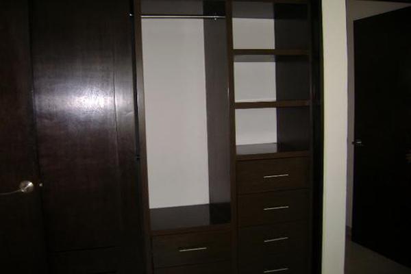Foto de casa en venta en  , cancún centro, benito juárez, quintana roo, 7193887 No. 15