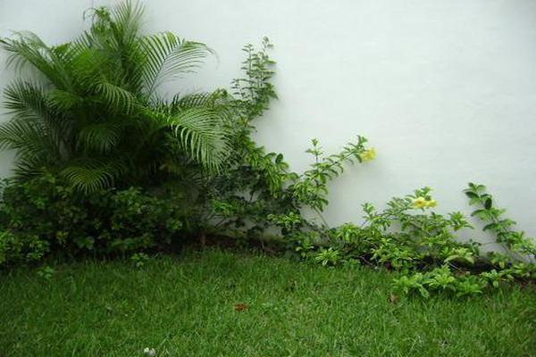 Foto de casa en venta en  , cancún centro, benito juárez, quintana roo, 7193887 No. 16