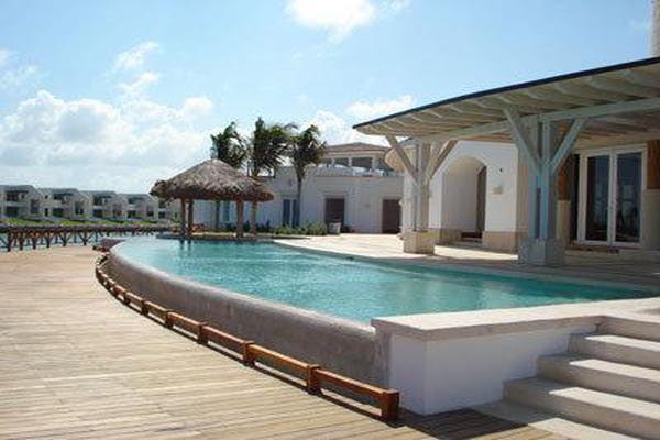 Foto de terreno habitacional en venta en  , cancún centro, benito juárez, quintana roo, 7193901 No. 09