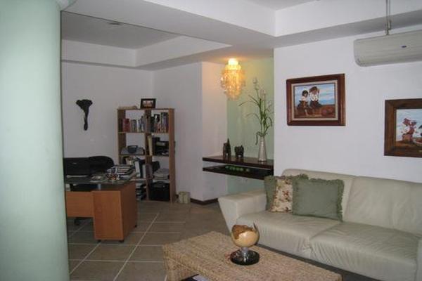 Foto de departamento en venta en  , cancún centro, benito juárez, quintana roo, 7193903 No. 12