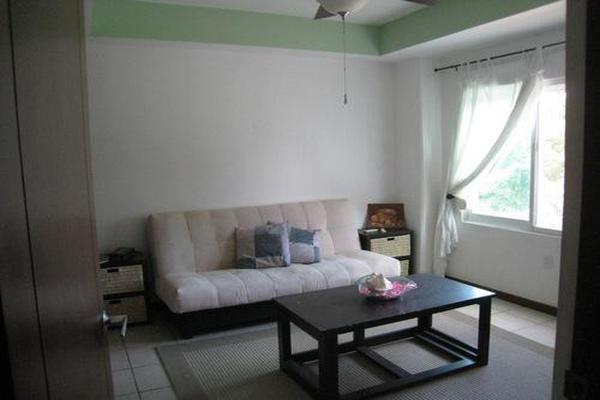 Foto de departamento en venta en  , cancún centro, benito juárez, quintana roo, 7193903 No. 14