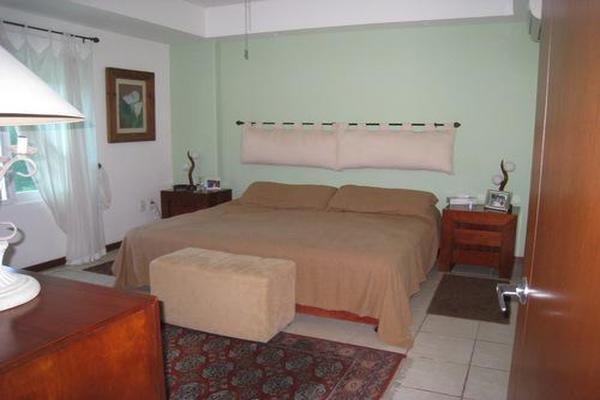 Foto de departamento en venta en  , cancún centro, benito juárez, quintana roo, 7193903 No. 16