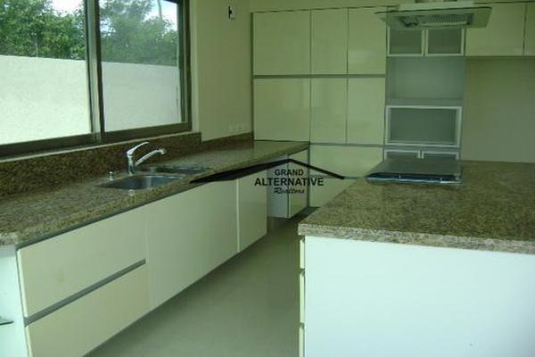 Foto de casa en venta en  , cancún centro, benito juárez, quintana roo, 7193915 No. 02