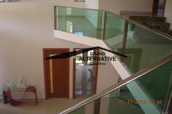 Foto de casa en venta en  , cancún centro, benito juárez, quintana roo, 7193915 No. 06