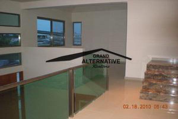 Foto de casa en venta en  , cancún centro, benito juárez, quintana roo, 7193915 No. 07