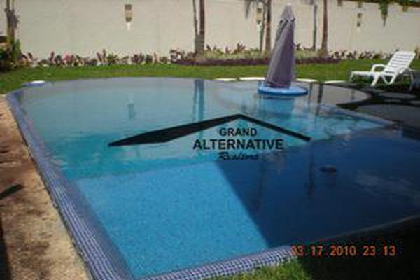 Foto de casa en venta en  , cancún centro, benito juárez, quintana roo, 7193915 No. 08