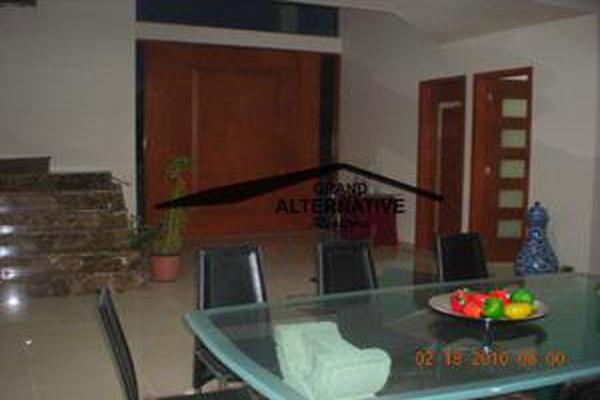 Foto de casa en venta en  , cancún centro, benito juárez, quintana roo, 7193915 No. 10