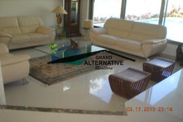 Foto de casa en venta en  , cancún centro, benito juárez, quintana roo, 7193915 No. 11
