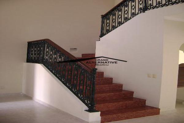 Foto de casa en renta en  , cancún centro, benito juárez, quintana roo, 7193917 No. 06