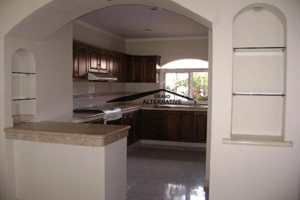 Foto de casa en renta en  , cancún centro, benito juárez, quintana roo, 7193917 No. 08