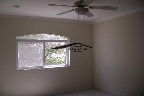 Foto de casa en renta en  , cancún centro, benito juárez, quintana roo, 7193917 No. 14