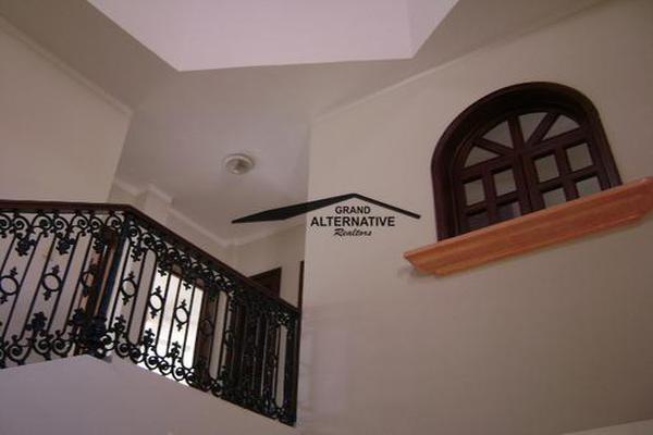 Foto de casa en renta en  , cancún centro, benito juárez, quintana roo, 7193917 No. 18
