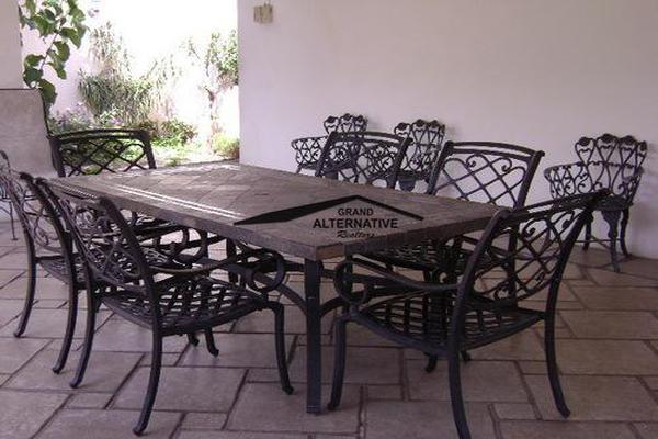 Foto de casa en renta en  , cancún centro, benito juárez, quintana roo, 7193917 No. 21