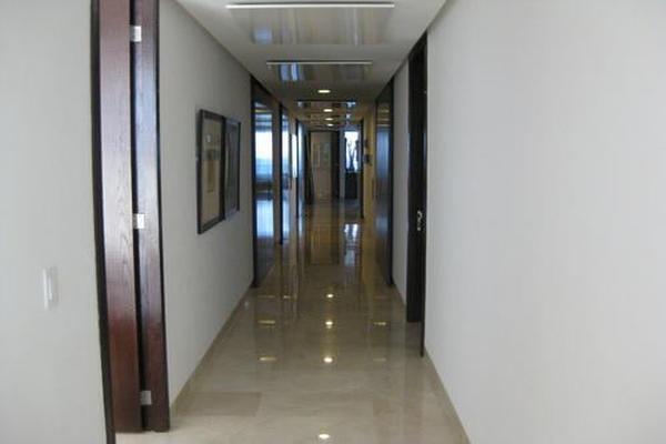 Foto de departamento en renta en  , cancún centro, benito juárez, quintana roo, 7193955 No. 11