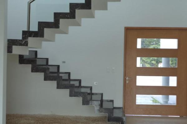 Foto de casa en venta en  , cancún centro, benito juárez, quintana roo, 7193963 No. 02