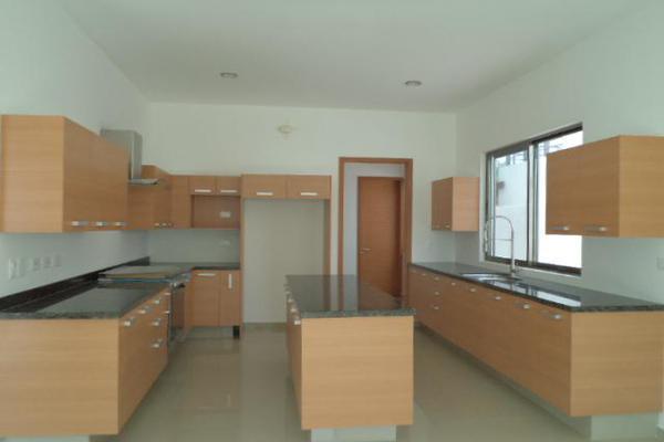 Foto de casa en venta en  , cancún centro, benito juárez, quintana roo, 7193963 No. 06