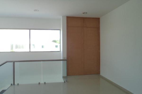 Foto de casa en venta en  , cancún centro, benito juárez, quintana roo, 7193963 No. 07
