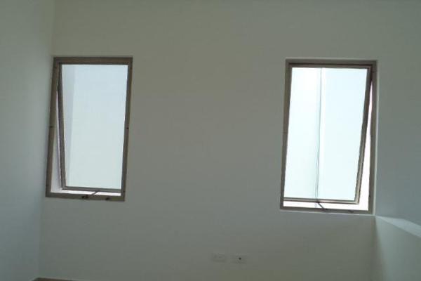 Foto de casa en venta en  , cancún centro, benito juárez, quintana roo, 7193963 No. 08