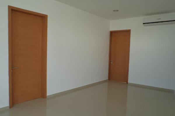 Foto de casa en venta en  , cancún centro, benito juárez, quintana roo, 7193963 No. 09
