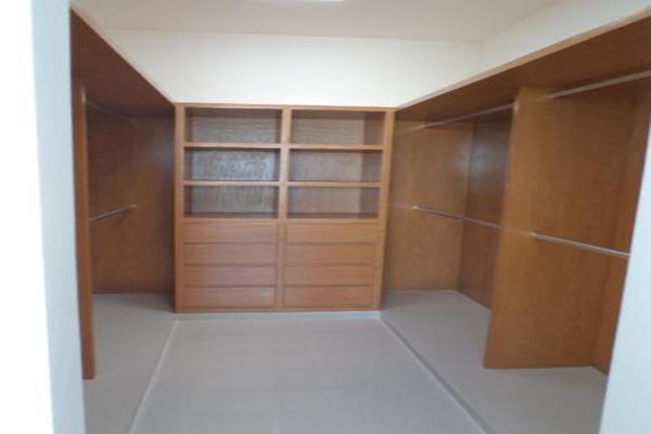 Foto de casa en venta en  , cancún centro, benito juárez, quintana roo, 7193963 No. 10