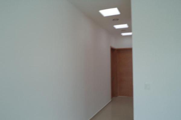 Foto de casa en venta en  , cancún centro, benito juárez, quintana roo, 7193963 No. 12