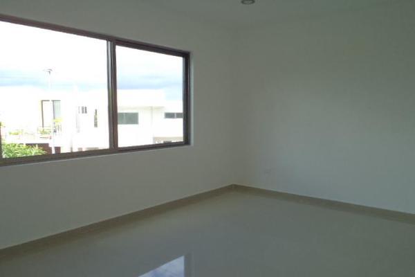 Foto de casa en venta en  , cancún centro, benito juárez, quintana roo, 7193963 No. 13