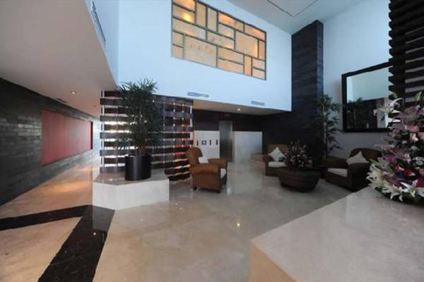 Foto de departamento en renta en  , cancún centro, benito juárez, quintana roo, 7193975 No. 03
