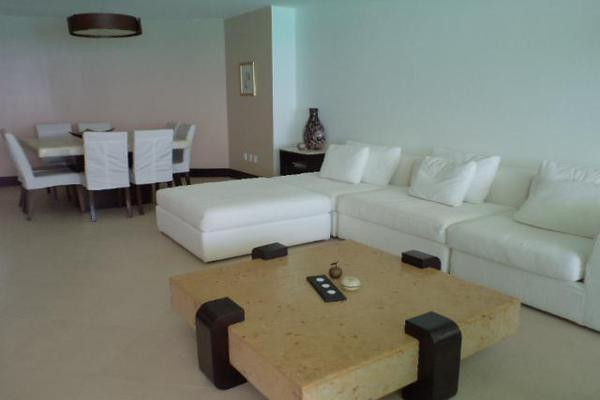 Foto de departamento en renta en  , cancún centro, benito juárez, quintana roo, 7193985 No. 13