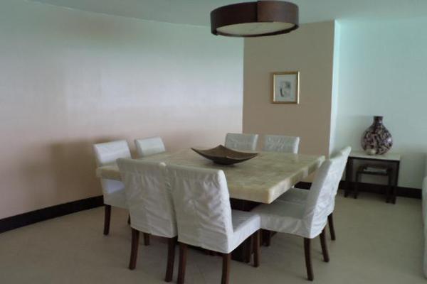Foto de departamento en renta en  , cancún centro, benito juárez, quintana roo, 7193985 No. 14